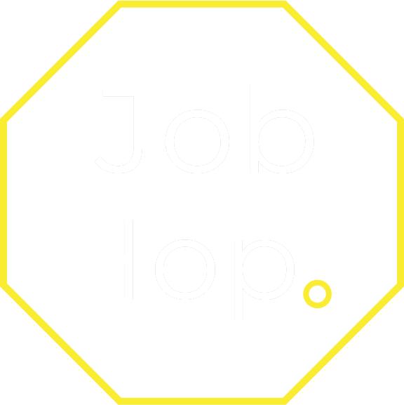 Job Hop